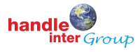 Handle Inter Group